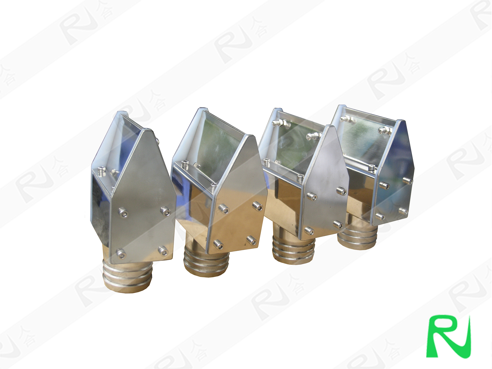 gong业热feng机的应用优势